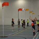 Youth Korfball